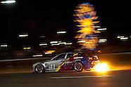 24 Hours of Daytona Week 2011