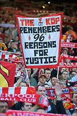 090411 Liverpool v Blackburn