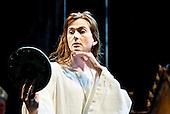 Royal Shakespeare Company_Richard II_2013