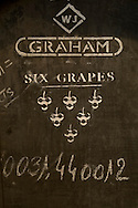 Symington Family  - Graham's lodge