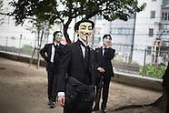 20120707 Japan, Anonymous Japan