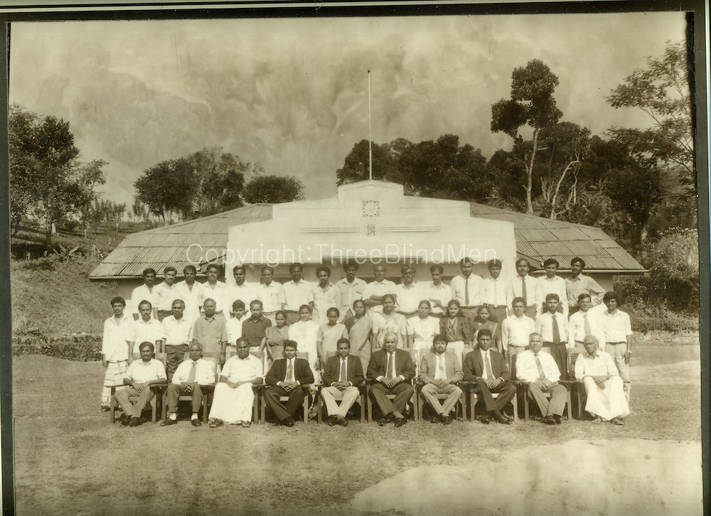 Date: 01.05.1993<br />
