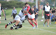 Match 39 - White River v Old Selbornian (White River)
