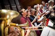 2014 Institute on Liturgy, Preaching and Church Music