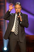 10/2/2010 - Comedy Centrals 'Night Of Too Many Stars' - Show