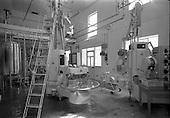 1967 - Killeshandra Creamery Ltd., producing Kerrygold Jigger Cream packs