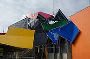 Registro de obra Biomuseo Nov 2012_VM