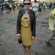 Lollapalooza Fashion 2009
