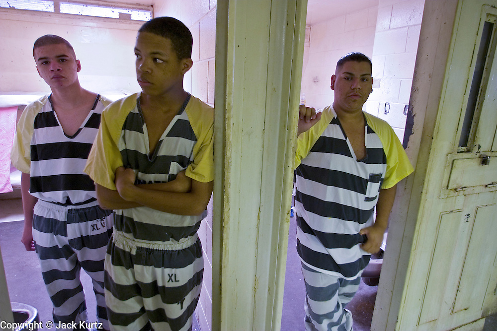 teens who commit violent crimes essay Why do men commit more crimes than women essay a+  why do men commit more crimes than  for crimes their children commit teens who commit violent crimes.