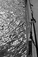 River Thames, London, Britain - 2007