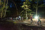 Patapsco Valley 50K 2016 held in Patpasco Valley State Park, Ellicott City, Maryland.