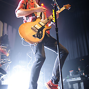 All Time Low @ The Pageant, 2011