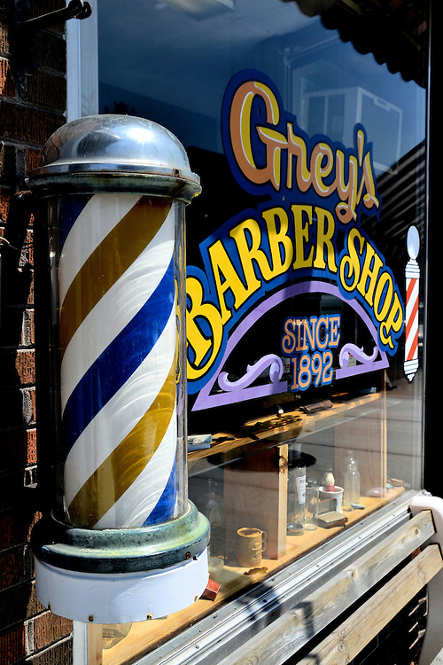 Man Cave Cutz : Images about barber favorites on pinterest