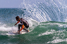2012 U.S. Open of Surfing