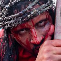 Petare Holy Week
