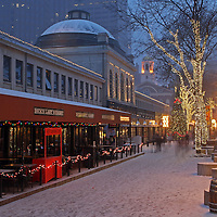 Boston winter photography pictures are available as museum quality photography prints, canvas prints, acrylic prints or metal prints. Prints may be framed and matted to the individual liking and decorating needs:<br />