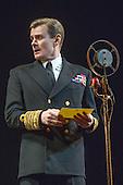 The King's Speech 2012