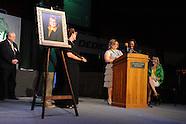 2012 4-H Hall Of Fame