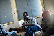 Slataper Slum Florence