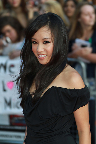 ellen wong twitterellen wong scott pilgrim, ellen wong instagram, ellen wong, ellen wong imdb, ellen wong facebook, ellen wong height, ellen wong boyfriend, ellen wong nudography, ellen wong linkedin, ellen wong silent night, ellen wong bikini, ellen wong 2015, ellen wong castle, ellen wong twitter, ellen wong net worth, ellen wong hong kong, ellen wong height and weight