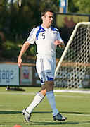 Cary NC<br /> July 1st 2008<br /> &amp;:30 PM<br /> Wake Med Soccer Park<br /> Carolina Rail Hawks vs Kansas City Wizards. 3D round of Lamar Hunt cup<br /> Wizards defeat Rail Hawks 4-2 in OT