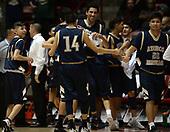 2017 Boys State Basketball