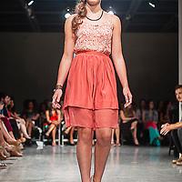 Fashion Week NOLA 10.04.2013