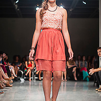 NOLA Fashion Week, Loretta Jane Collection, 10.04.2013