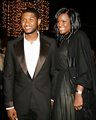 2/19/2007 - 17th Annual NAACP Theatre Awards