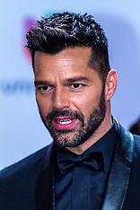 2014 Annual Latin Grammy Awards