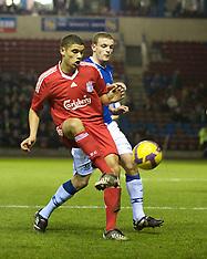 090217 Everton Res v Liverpool Res