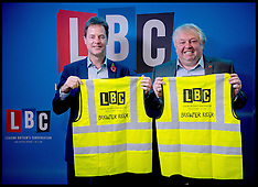 OCT 30 2014 Nick CLegg LBC call Clegg phone-in