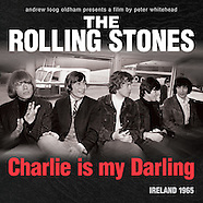 The Rolling Stones Charlie is my Darling – Ireland 1965