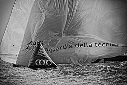 Medcup 2011,cascasi,Portugal,practice race©jrenedo
