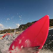 Chris,Addison,photo,surf,Hawaii.