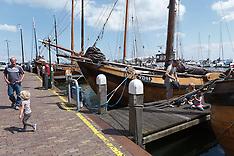 Volendam, Noord Holland, Netherlands