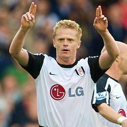 090913 Fulham v Everton