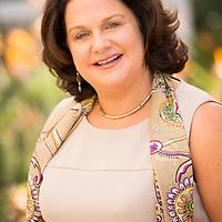 Sharon Cahir Business Portraits