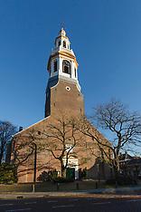 Nijkerk, Gelderland, Netherlands
