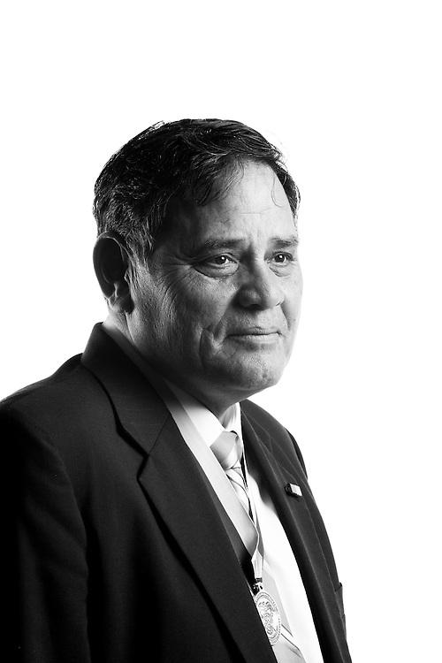 Manuel Rodriguez<br /> Army<br /> E-9<br /> Command Sergeant Major<br /> 1969 - 1999<br /> Vietnam<br /> <br /> Veterans Portrait Project<br /> Colorado Springs, CO San Antonio, Texas