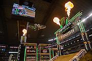 2013 AMA Supercross Series.Cowboy Stadium..Dallas, Texas..February 16, 2013