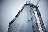 MNP Tower Construction