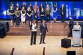 2015-1109-Nissan-Leading-Women