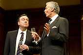 Yes Prime Minister_2011