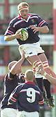 20021012  Gloucester vs Munster
