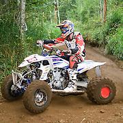 2007 Worcs-R7-Pro Production
