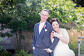 a collection of favourite moments fromKim & Robert's beautiful wedding day