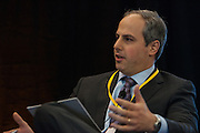 Creditflux's Investor Cocktail Summit: CLO Emerging Issues on November 13, 2012 at the Crowne Plaza Hotel in Times Square New York.