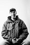 Shaune Martin<br /> Navy<br /> E-6<br /> Sonar Technician<br /> March 28, 2000 - Present<br /> <br /> WaterFire Event<br /> Veterans Portrait Project<br /> Providence, RI