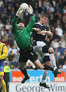 18-08-2007 -  St Johnstone v Dundee - SFL First Division
